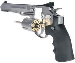 Umarex Smith&Wesson 327 Trr8 4,5 Mm (5.8169)