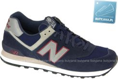 New Balance ML574JNR