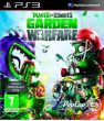 Gry PS3 Plants vs Zombies Garden Warfare (Gra PS3)