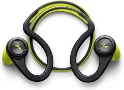 Plantronics BackBeat FIT zielone