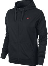 Bluza damska NIKE Flexin It FZ Hoody 611840-010