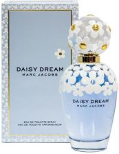 Marc Jacobs Daisy Dream Woda toaletowa spray 50 ml