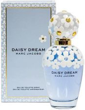 Marc Jacobs Daisy Dream Woda toaletowa spray 100 ml