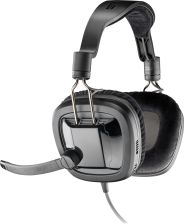 Plantronics Gamecom 388 Czarne (201260-05)