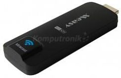 Measy Miracast Dongle (A2W)