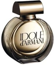 Giorgio Armani Idole Woman Woda perfumowana 75 ml spray - 0