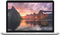 Apple New Macbook Pro (Mgx72Pl/A)