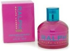 Ralph Lauren Cool Woman Woda toaletowa 50 ml spray