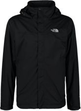 The North Face EVOLVE II Kurtka hardshell czarny