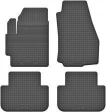 Dywaniki samochodowe FORD C-Max