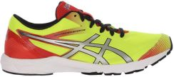 Asics Gel Hyper Speed 6 G401N-0490