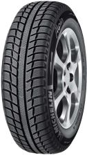 Michelin Alpin Pa3 175/70R13 82T