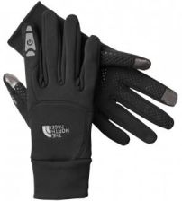 THE NORTH FACE Rękawiczki ETIP GLOVE