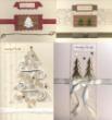 Fanaberie Krzysia Karnet C6 Boże Narodzenie (1031536)