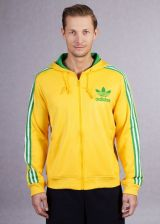 Bluza ADIDAS ORIGINALS adi flock