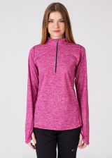 Bluza NIKE element hz
