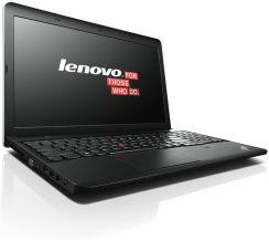 Lenovo 20C6007APB