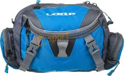Torba Hip Bag Loap