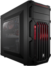MSI AMD Gaming Set G2900