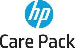 HP EPACK 5YR OS 6H CDMR CTR B6200 (U5D77E)