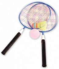 Vilac Badminton Junior Vil-04303