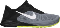 Nike Lunarlaunch