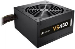 Corsair Vs 450W Atx 120Mm Wentylator, (Cp-9020096-Eu)