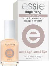 Essie ridge filling wygładzająca baza do paznokci 13,5 ml