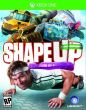 Gry XBOX ONE Shape Up (Gra Xbox One)