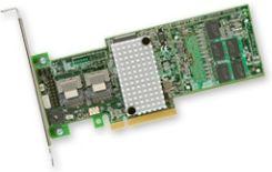 LSI MegaRAID SAS 9270-8i KIT (LSI00327)