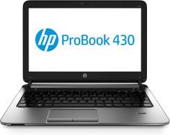 HP ProBook 430 G1 (E9Y92EA)