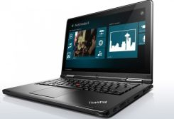 Lenovo ThinkPad Yoga (20Cd00E4Pb)