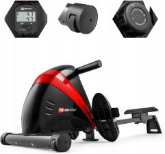 Wio�larz magnetyczny HS-030R Boost Hop-Sport