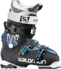 Salomon Quest Access 70 W 14/15