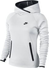 Bluza Nike Tech Fleece Funnel 617186-011