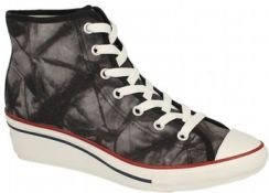 CONVERSE CHUCK TAYLOR ALL STAR HI-NESS