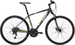 Giant Roam 2 Disc 2015