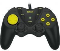 Trust Dual Stick Gamepad (GM-1520)