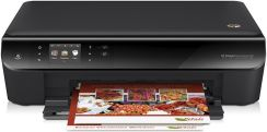 HP Deskjet Ink Advantage 4515 A9J41C