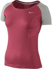 Koszulka NIKE Power SS Top