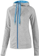 BLUZA PRIME HOODED