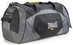 Everlast Torba sportowa EverCOOL