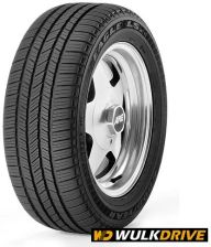 Goodyear Eagle LS-2 255/50R19 103V