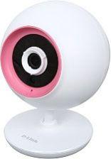 D-Link Elektroniczna niania z kamerą EyeOn™ Baby Junior Plus (DCS-820L)