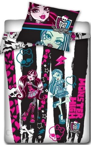 http://image.ceneo.pl/data/products/32176988/i-carbotex-posciel-monster-high-horrors-160-200-nr-2.jpg?=43dfd