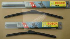 Wycieraczki Bosch AeroTwin NOE Toyota Camry