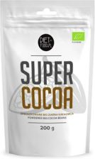 Diet Food Super Cocoa 200G
