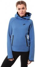 NIKE BLUZA  TECH FLEECE FUNNEL