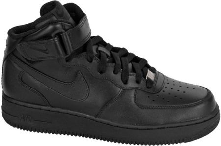 Buty AIR FORCE 1 MID (GS) 314195-004