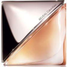 Perfumy Calvin Klein Reveal woda perfumowana 100 ml - zdjęcie 1
